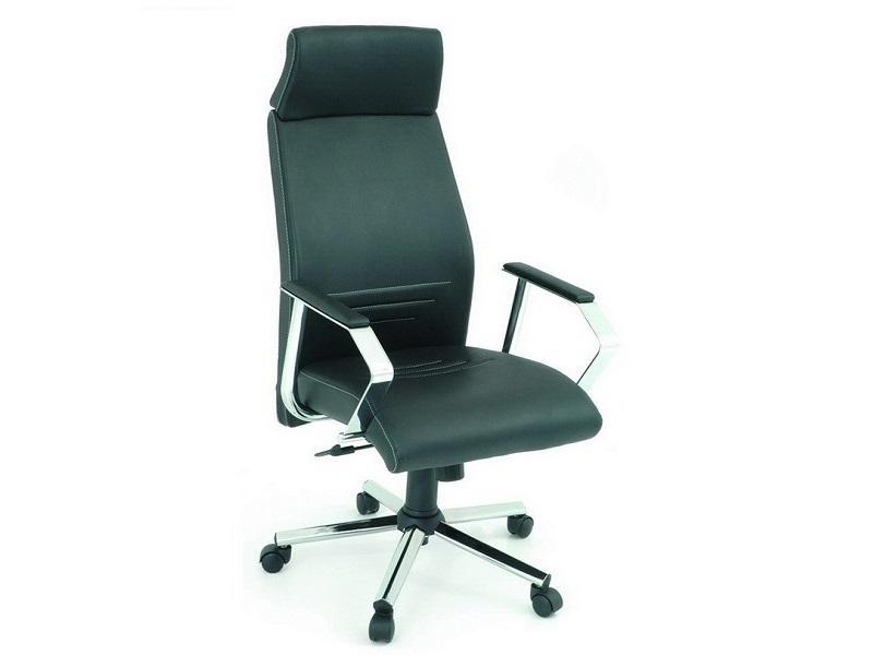 Кресло для руководителя Актив АК-01