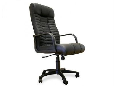 Кресло для руководителя Атлант B