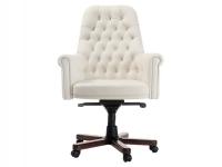 """Кресло для руководителя """"Честермен"""""""