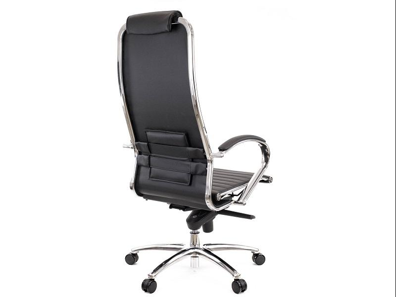 Кресло для руководителя Deco