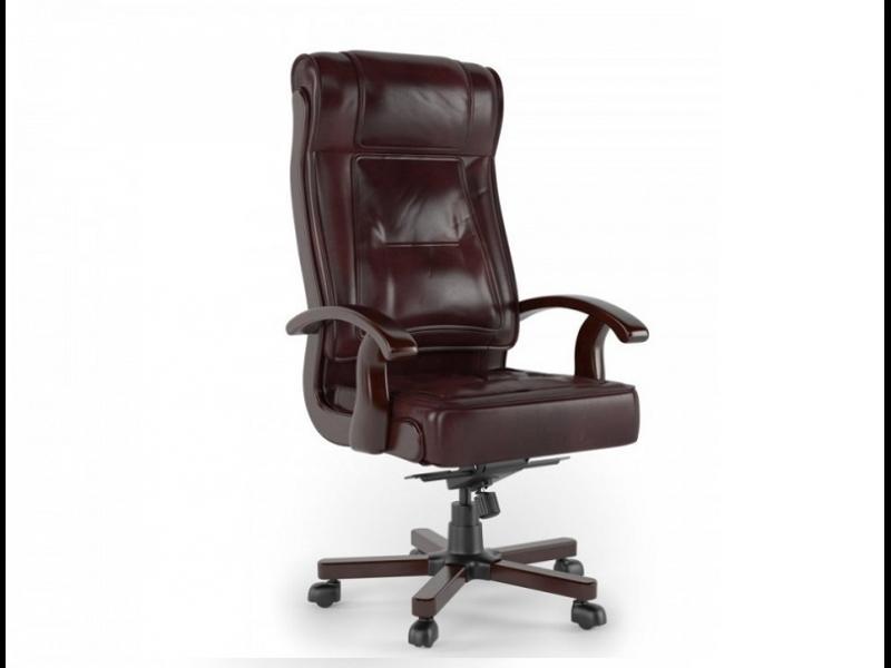 Кресло для руководителя Донателло