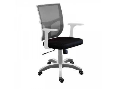 Кресло для руководителя FB-888