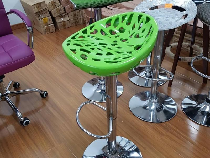 Кресло для визажиста