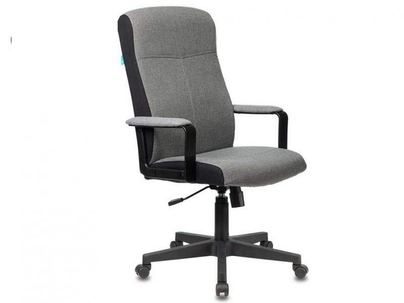 Кресло DOMINUS-FG ткань