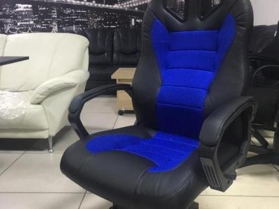 Кресло Форсаж