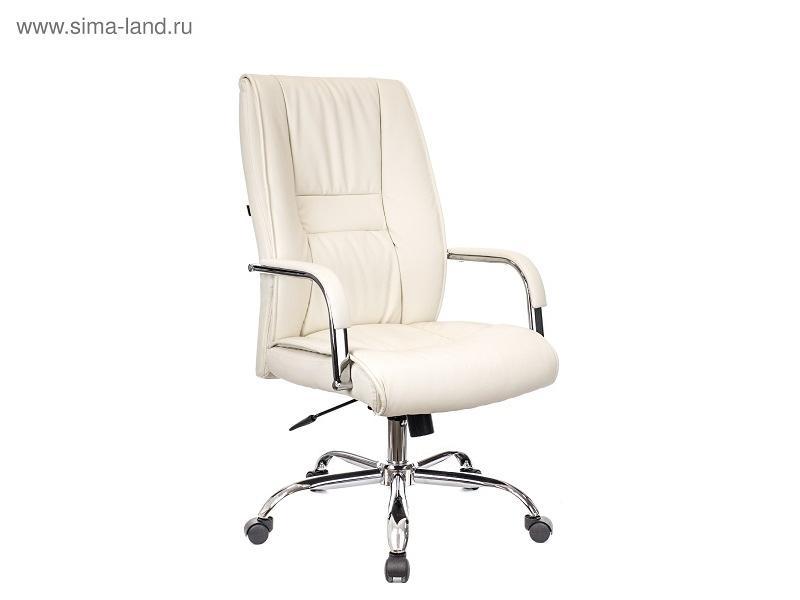 Кресло Kent TM