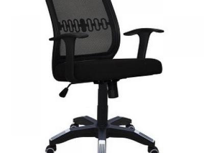 Кресло М-16 Т