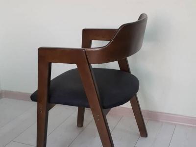 Кресло модель 6