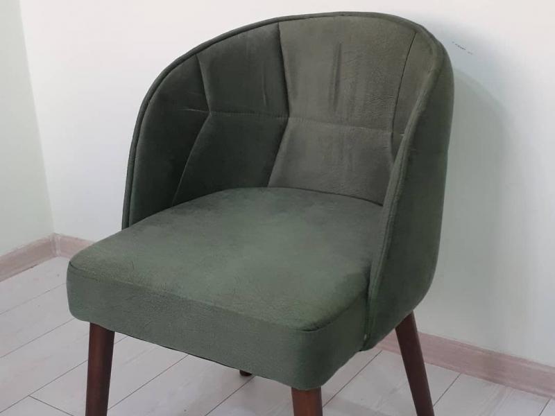 Кресло модель 7