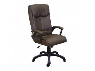 """Кресло, модель """"FB-700"""""""
