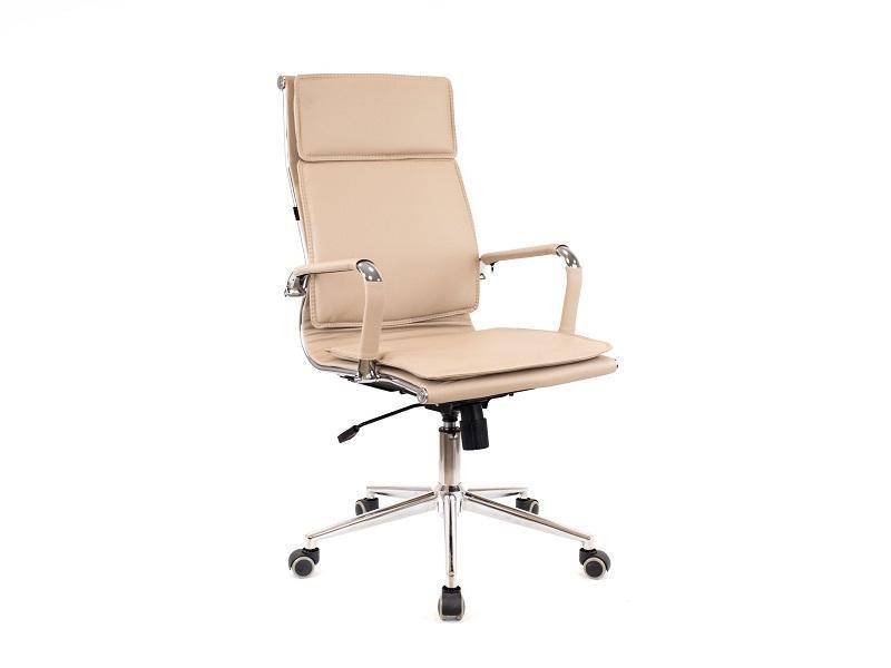 Кресло Nerey T