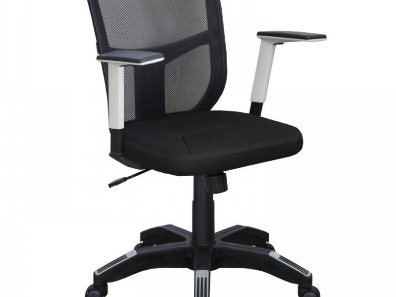 Кресло офисное М 16