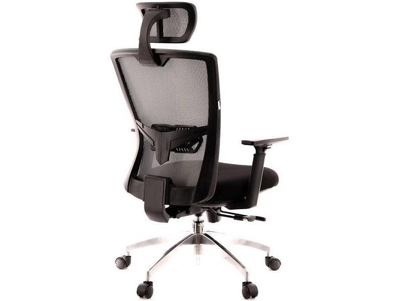 Кресло Polo S