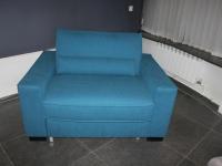Кресло раскладное Trevi