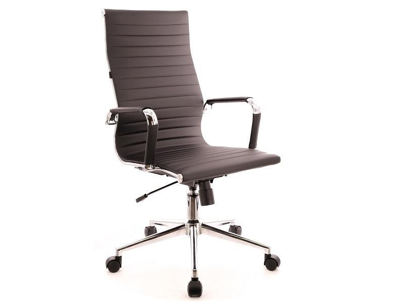 Кресло Rio T