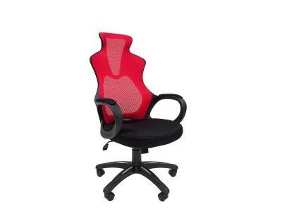 Кресло РК - 210