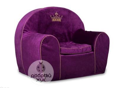 """Кресло """"Royal"""""""