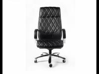 Кресло руководителя Бонд