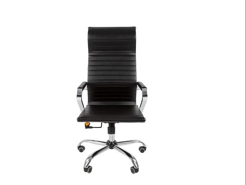 Кресло руководителя CHAIRMAN 701 ЭКО