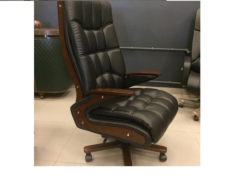 Кресло руководителя King Турция