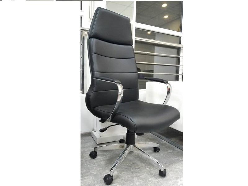 Кресло Терра Турция