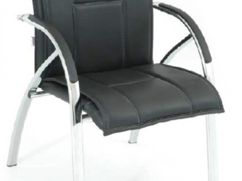 Кресло Зеугма