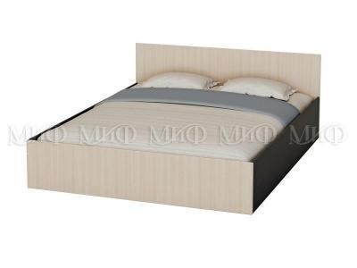 Кровать Бася 160*200