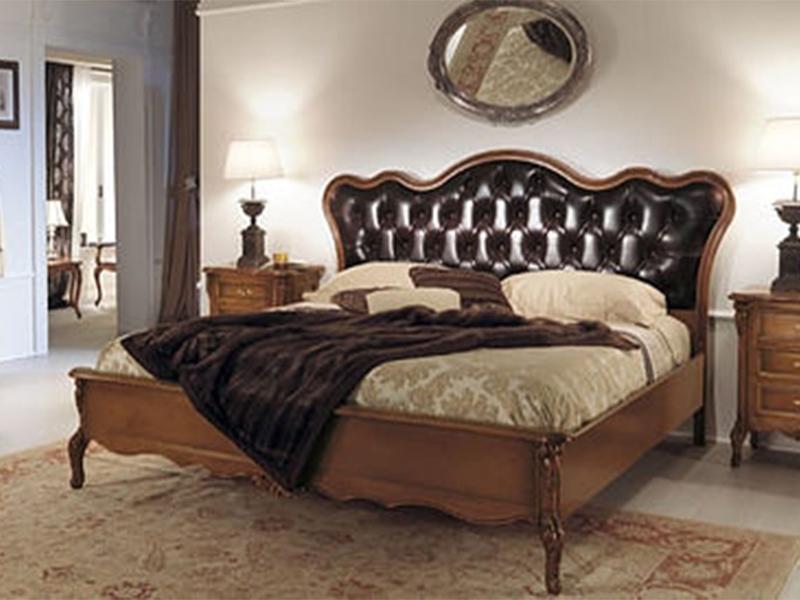 Кровать Benedetta 8831