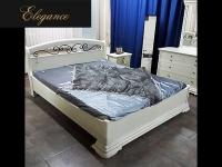 Кровать Elegance