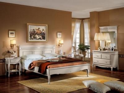 Кровать Francesca 2248