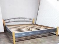 Кровать Марено