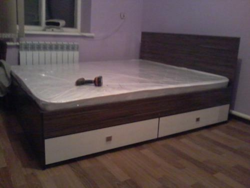 Кровати (без Матраца) по супер цене