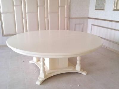 Круглый стол 09- 1.2 метра