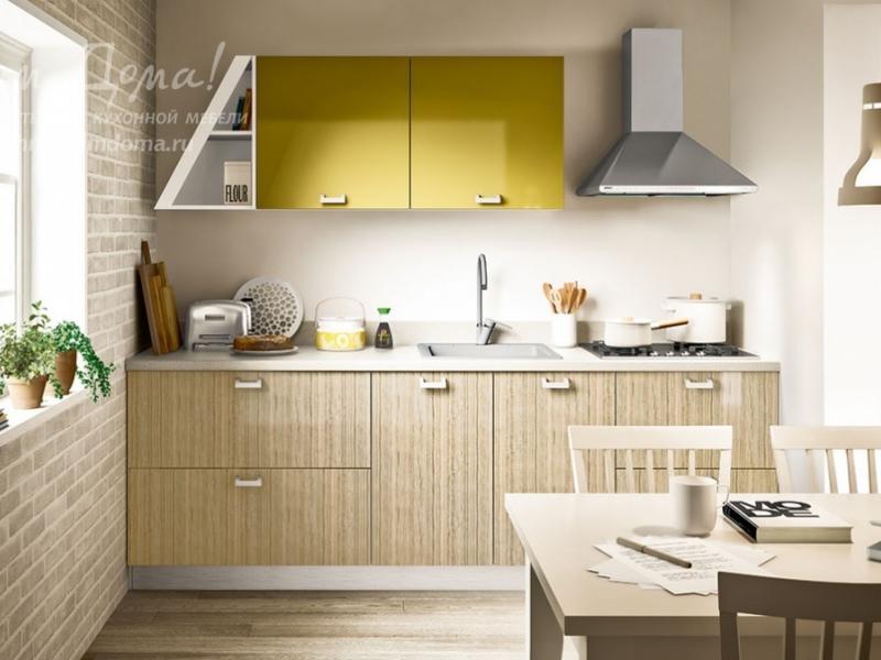 Кухня Берлин
