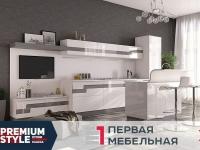 Кухонный гарнитур Space