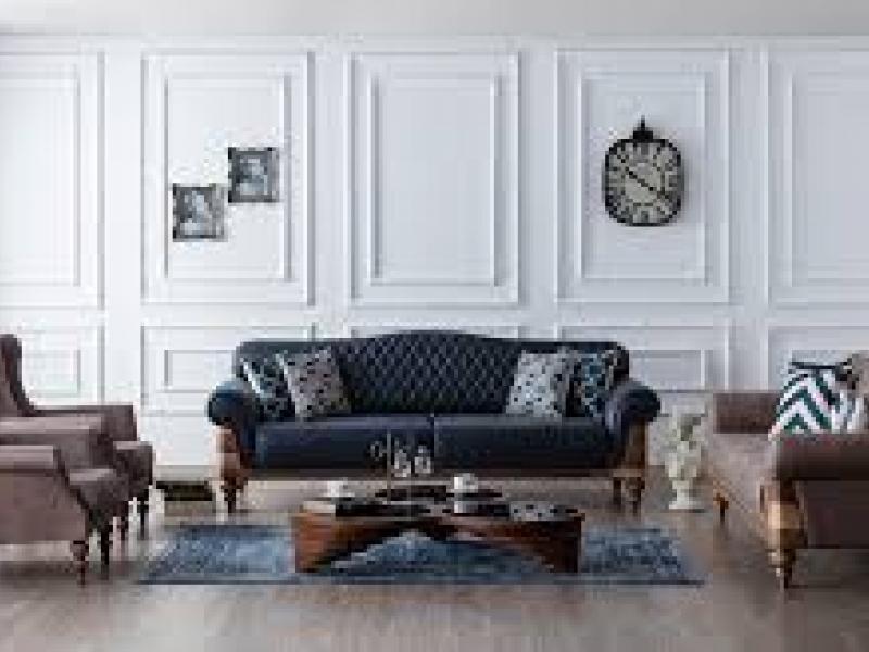 LUCCI набор мебели