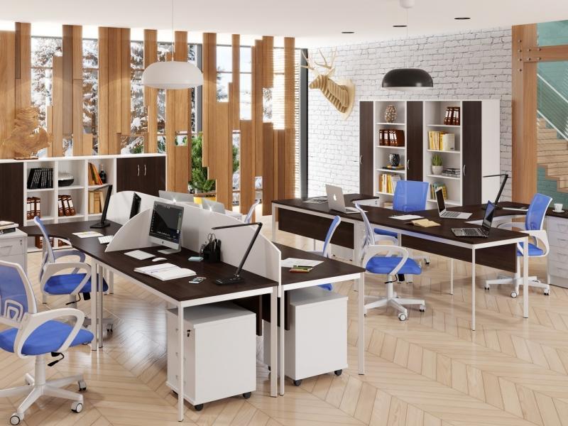 Мебель для персонала Imago-S
