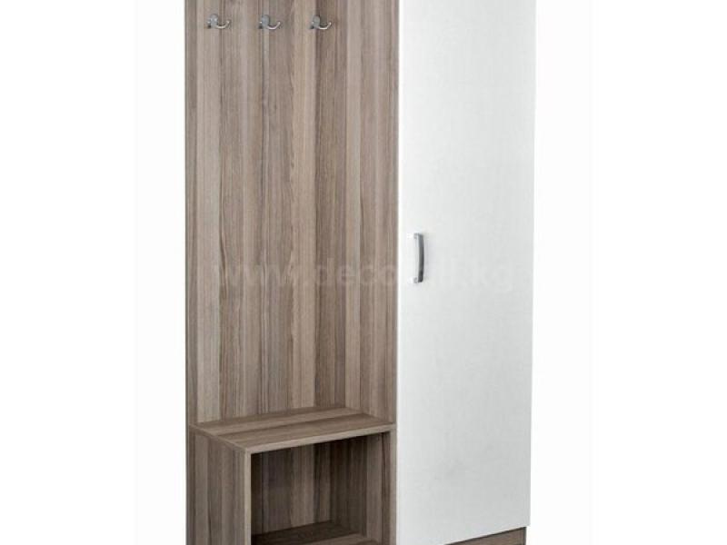 Мебель для прихожей Veste
