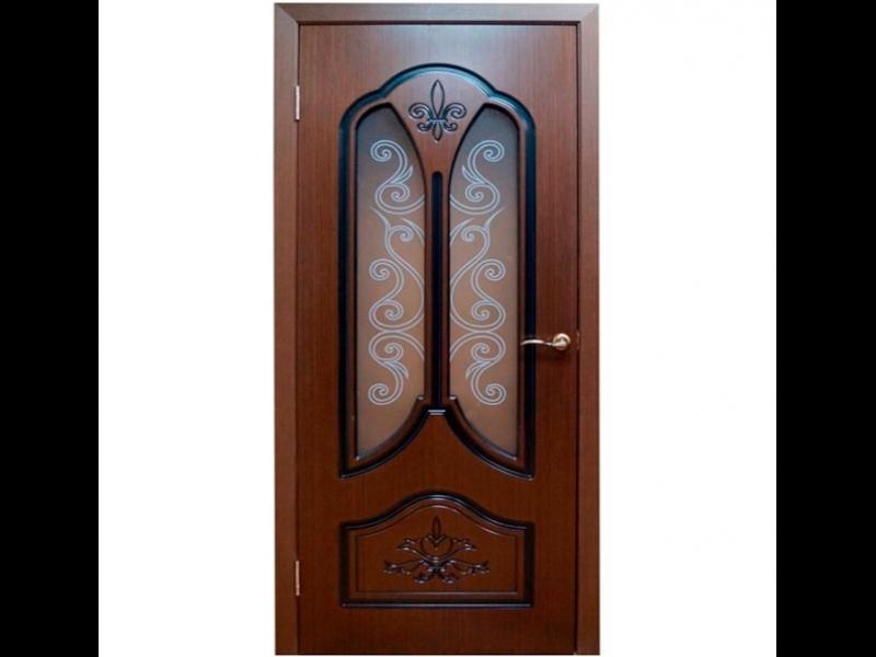 Межкомнатная дверь Карина
