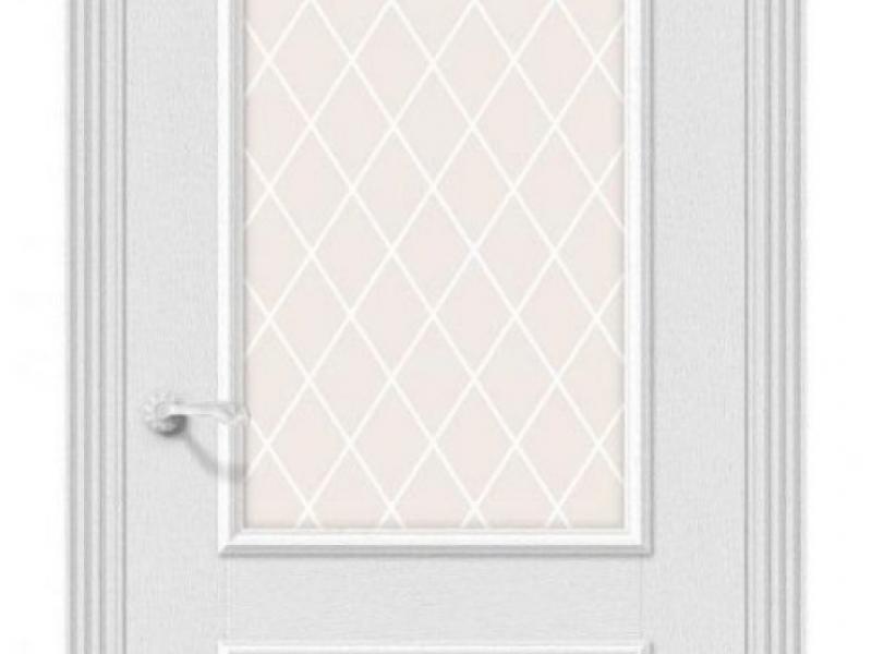 Межкомнатная дверь Классико 12