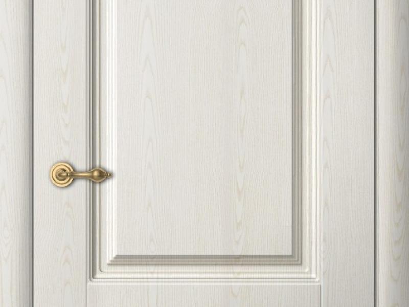Межкомнатная дверь Тициан