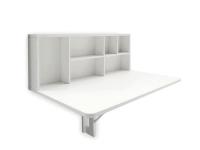 Модельный стол CB/4061 SPACEBOX
