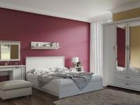 кровать MONAKO 180