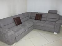 Morelo угловой диван раскладной