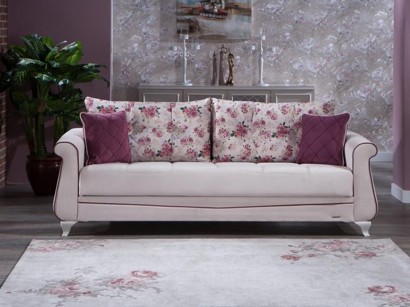 Мягкая мебель Белисса