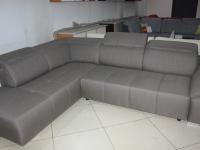 Nano C угловой диван раскладной