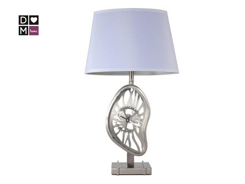 Настольная лампа CRL VALENCIA LG1