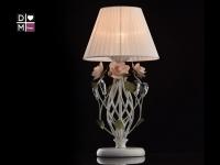 Настольная лампа MW 421034801