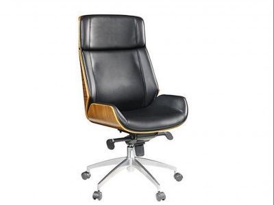 Офисное кресло Chenban