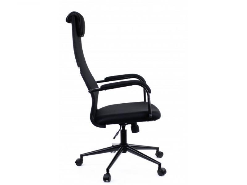 Офисное кресло EP 705